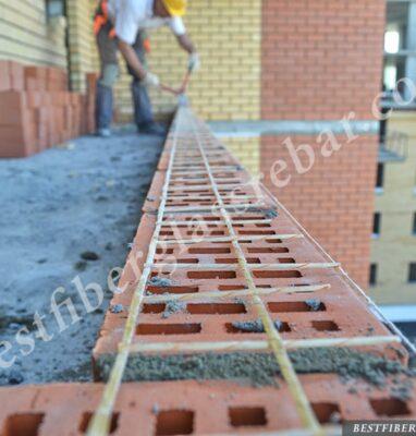 brick-masonry