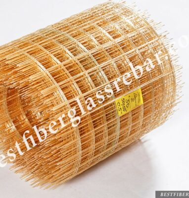 brick-mesh-roll