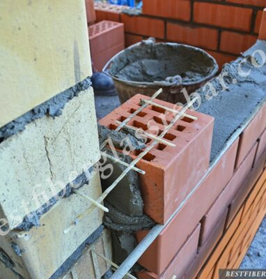 bricks-reinforcement