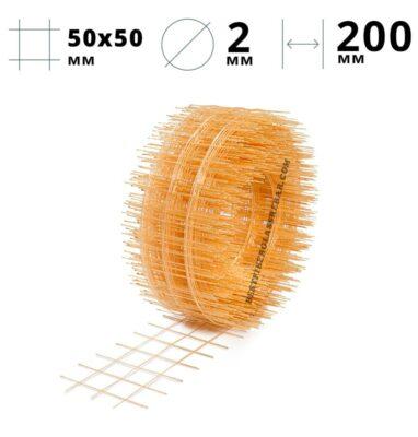 masonry-mesh-50х50-2mm-200mm