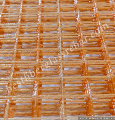 wire-mesh-for-reinforcing