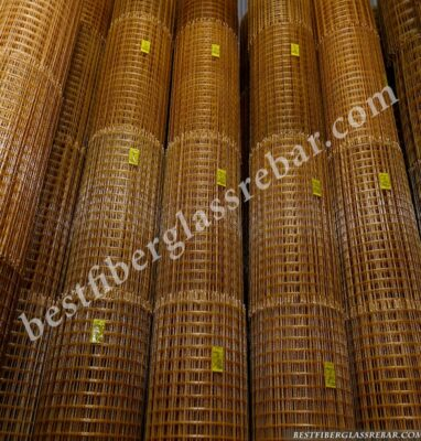 wire-welded-mesh