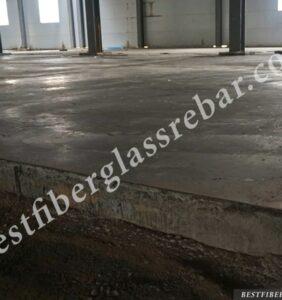 reinforced-floor